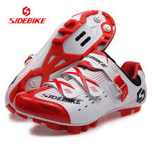 leather bike shoes online get cheap leather bicycle shoes aliexpress com alibaba group