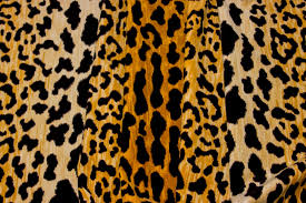 Cheetah Print Curtains by Leopard Print Fabric By The Yard Animal Prints Fabric The
