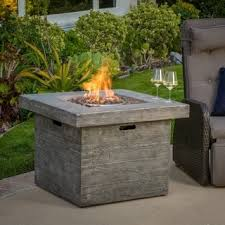 Backyard Foam Pit Fire Pits U0026 Chimineas Shop The Best Deals For Nov 2017