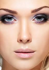 airbrush makeup professional 10 best airbrush makeup images on airbrush