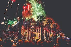 festival of lights riverside 2017 november 2017 festivals and events in southern california orange