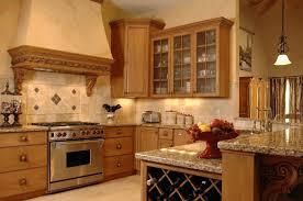 Ideas For Kitchen Floor Kitchen Tile Backsplash Ideas With Granite Countertops U2013 Asterbudget