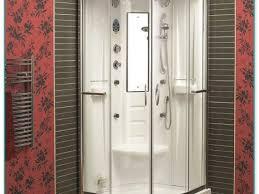 kohler levity shower door with towel bar