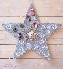 the most fun christmas projects yarnplaza com for knitting