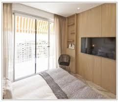 surface minimum pour une chambre surface minimum chambre 100 images surface minimum et