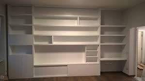 ovvio librerie arredamenti frisetti design roma