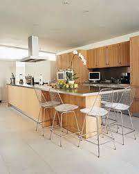 1920s Kitchen Design by Our Favorite Kitchens Martha Stewart