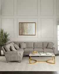 Left Sided Sectional Sofa Sectional Sofa Neiman