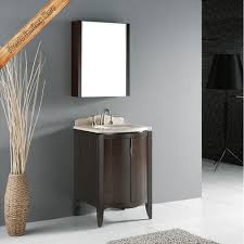 round bathroom vanity cabinets round bathroom cabinet wholesale cabinet suppliers alibaba