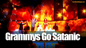 2014-grammys-satanic-rituals-katy-perry-illuminati-now-