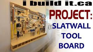 wood clamp storage rack plans diy free download gun cabinet loversiq