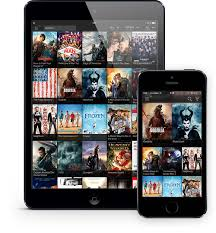 movie box app download 2017 u2013 moviebox for iphone and ipad ios