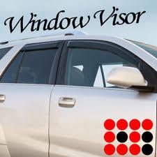 jeep snow meme jeep cherokee vent window ebay