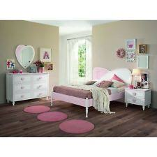 Cinderella Collection Bedroom Set Princess Bedroom Set Ebay