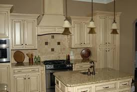 High End Kitchen Cabinets Brands Fascinating End Kitchen Cabinet Cabinets Shelves 8 At High Find