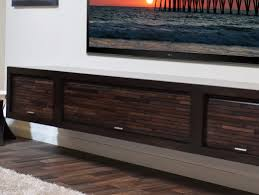 Tv Stands With Mount Walmart Cabinet Awesome Wall Mount Tv Cabinet Modern Tv Unit Design For