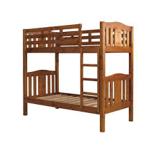 KING SINGLE BUNK BED AUSTRALIA APPROVED CERTIFICATES Wooden - King single bunk beds