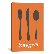 bon appetit kitchen collection kitchen dining wall