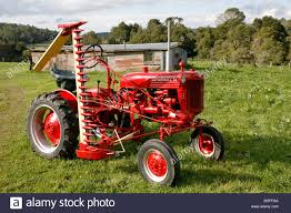 farmall cub stock photos u0026 farmall cub stock images alamy