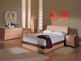 bedroom decoration bedroom colors to paint your bedroom pink