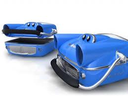 top kitchen gadgets cool kitchen appliances cool kitchen stuff