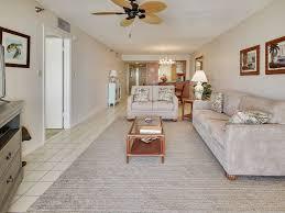 cherche une chambre a louer cherche chambre à louer best location appartement narbonne annonces