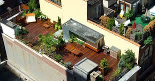 roof awesome fiberglass roof deck pergola over deck superb