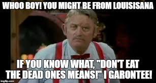 Wilson Meme - justin wilson memes imgflip