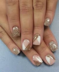 19 best nail art images on pinterest make up enamels and hairstyles