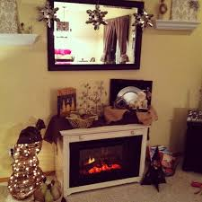 Shabby Chic Fireplace by 46 Best Shabby Fireplaces Images On Pinterest Fireplace Ideas