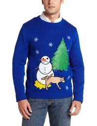 boxer dog xmas the 10 best ugly christmas sweaters for dog lovers u2013 iheartdogs com