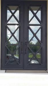 Exterior Doors Salt Lake City Craftsman Entry Door Search House Exterior