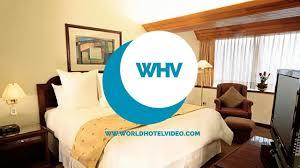 best 25 thunderbird hotel ideas on pinterest motels in las
