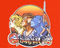wallpaper hd thundercats 3d nature wallpaper