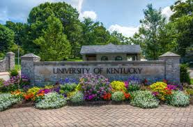 University Of Kentucky Campus Map Experience University Of Kentucky In Virtual Reality