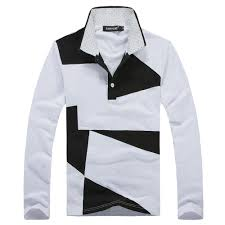 aliexpress mobile global online shopping for apparel phones aliexpress mobile global online shopping for apparel phones