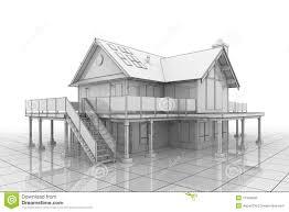 blueprints for a house blueprints for a house modern house