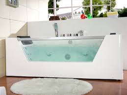 100 double ended shower bath bathtub wikipedia luxury whirlpool bath shower 22 jet spa jacuzzi straight 2 person double