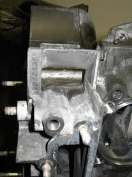porsche 911 engine number 1972 porsche 911 rs 2 7