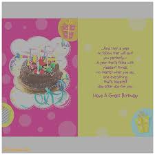 birthday cards awesome archies online birthday cards archies