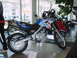 solo seat for f650 gs dakar
