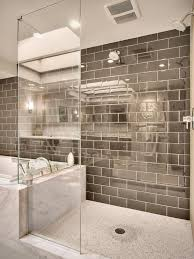 best 25 shower tile designs ideas on pinterest master bathroom