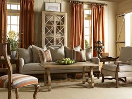 rustic style living room ideas cool view rustic table standing