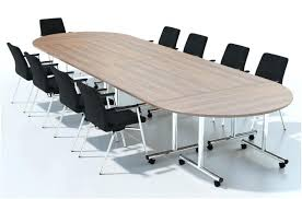 Modular Conference Table System Modular Conference Room Tables Meeting Table Modular Boardroom
