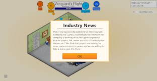 game dev tycoon mod wiki how to make money fast in game dev tycoon dvd addict
