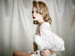 bridal hairstyles medium length wedding hairstyles for medium length hair medium hair styles