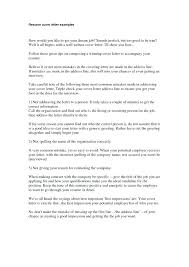 define cover letter whats a cover letter for a resume best sle resume cover