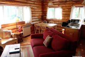 cabin living room ideas rustic design ideas for living rooms hunting lodge room cabin