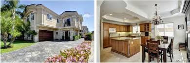 houses for sale redondo beach ca u2013 beach house style