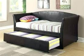 twin bed with drawer u2013 aadhaar